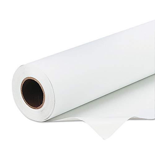 Epson SP91204 Somerset Velvet Paper Roll, 255 g, 44