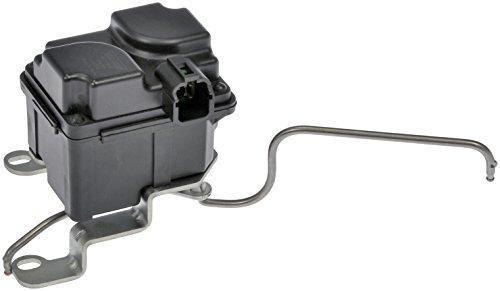 Dorman 911-918 Intake Manifold Runner Control -