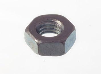 Screws 10 x 60mm X 22mm X 12mm White Rubber Oval Toilet Seat Buffers