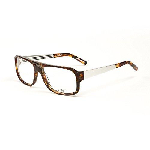 Eyeglass Frame Deals : Amazon.com Seller Profile: Greater_Deals
