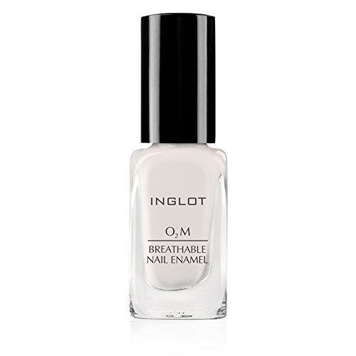 Inglot O2M Breathable Halal Nail Polish (601) by Inglot