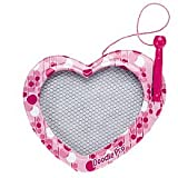 Fisher-Price Doodle Pro Designs - Pink Heart
