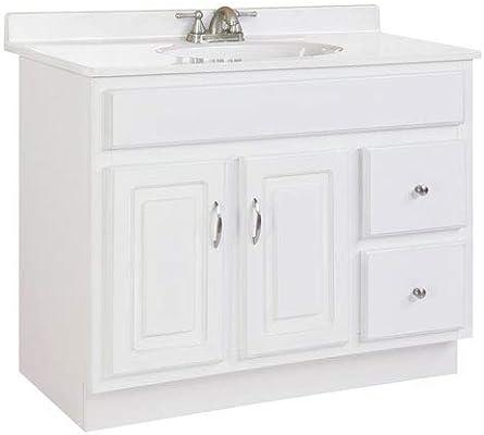 Amazon.com: Design House Concord - Ventilador de 2 puertas y ...