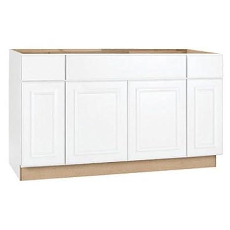 Amazon.com: Rsi Home Products Sales W X 34.5\