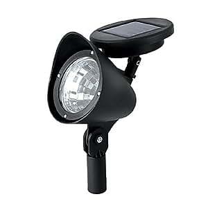 SHENGXIN Round 3W 3-LED 330LM 3000K Warm White Light LED Ceiling Light AC 85~265V