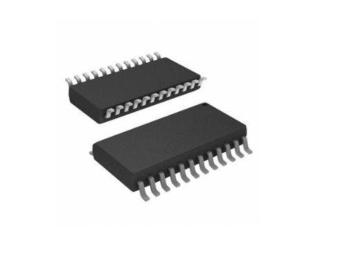 multiplexer-switch-ics-8-ch-i2c-switch-w-reset-1-piece