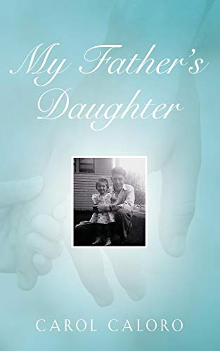 Pdf Parenting My Father's Daughter