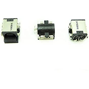 ET-LAD60AW Compatible for PANASONIC PT-DZ570 single Replacement Projector Lamp with bulb inside QueenYii ET-LAD60W
