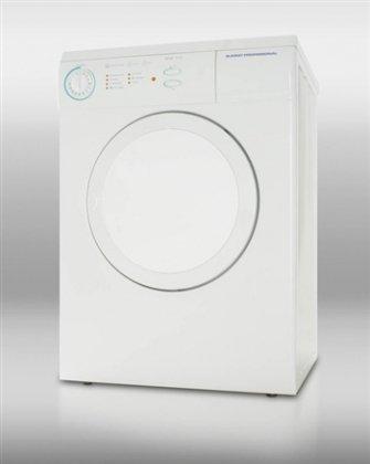 Best Price of Summit Appliance Dryer in White