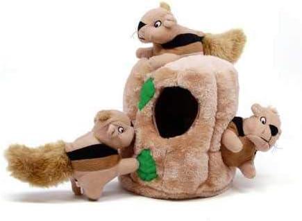 hide-a-squirrel-interactive-toy