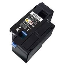 Ink Now Premium Compatible Cartridge C1660, C1660W Black 332-0399 for 332-0399 Printers 1250 Yield