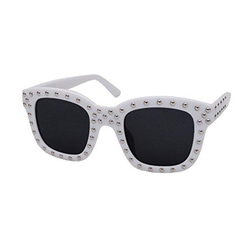 Disponible 3 Gafas completa UV400 polarizadas colores ZHANGRONG B Ofrece en C Color protección Yw4xw8T
