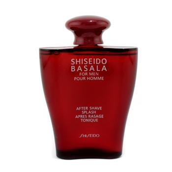 shiseido-basala-after-shave-splash-50ml17oz