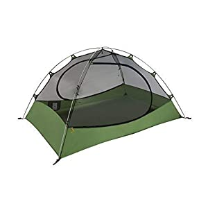Clostnature Lightweight 2-Person Backpacking Tent – 3 Season Ultralight Waterproof Camping Tent, Large Size Easy Setup Tent for Family, Outdoor, Hiking and Mountaineering