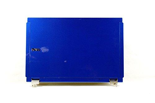 (RNGX4 - Refurbished - BLUE - Dell Latitude E4200 12.1