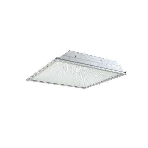 Cooper Lighting Led Troffer