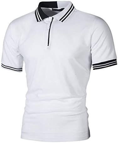 Lannister Fashion Camisas De Polo Hombres Hombres Tops De Cuello ...