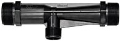 Mazzei 2081A-PP 2 InjectorOnly Online Authorized Distributor of Mazzei Ag Injectors