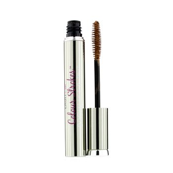512f35f637a Image Unavailable. Image not available for. Color: Lashem Colour Strokes  Brow Tint & Lift With Lash Enhancing Serum ...