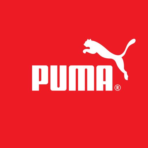 Wns Puma Sport Fashion - PUMA