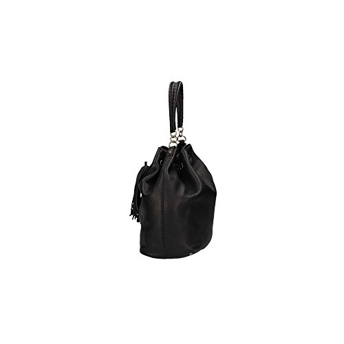 Coccinelle 230201 Bolso Mujer Negro