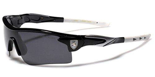 Premium Polarized Sports Cycling Fishing Sunglasses - - Sunglasses For Men Cheap Best