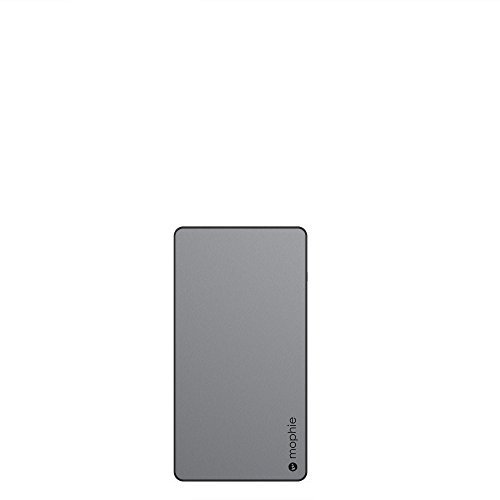 space pack mophie - 6