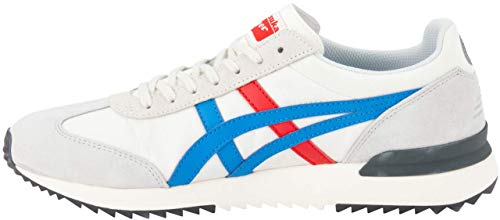 Onitsuka-Tiger-California-78-EX-Unisex-Running-Shoes