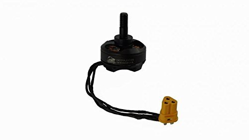 TEAM BLACKSHEEP FPV RACER VENDETTA SPARE COBRA CM2204/2300KV (WITH MT30) by Team Blacksheep