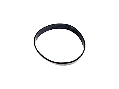 Powr-Flite L60A Replacement Belt, PF62EC