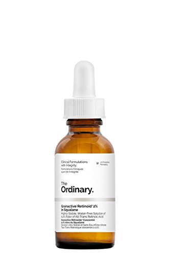 The Ordinary Granactive Retinoid 2% in S