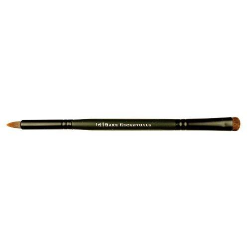 BARE ESCENTUALS Rock N Roll Eyeshadow Brush-BE372