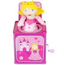 fao-schwarz-princess-jack-in-the-box