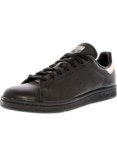 Stan Jardineto Black Rose Smith Chaussures S75564 Adidas Gold Originals wETp5qEZ