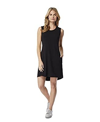 32 DEGREES Women Sleeveless Dresses
