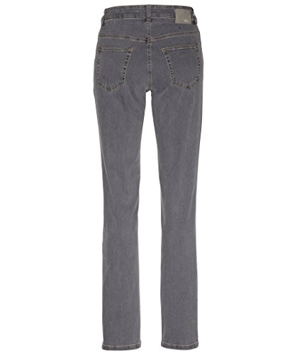 Dark Jeans Melanie Mac Grey Donna D926 Da Winter w8OYxqRTY