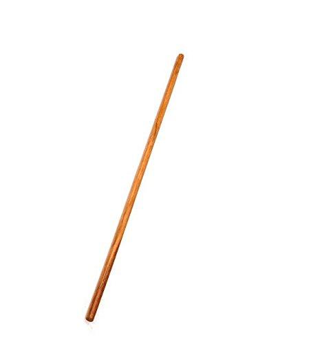 Jo Bastone per Aikido 130 cm. - ORIENTE SPORT - Art. 652
