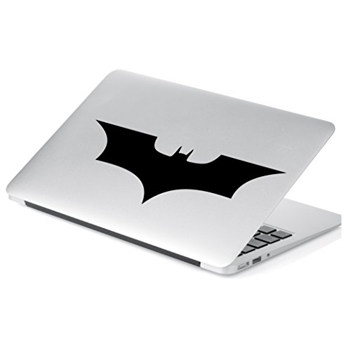 Batman Forever Decal Sticker for Car Window, Laptop, Motorcy