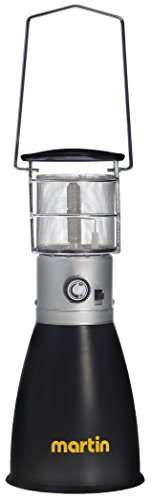propane butane lantern - 7
