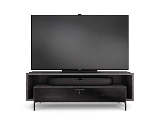 BDI Cavo 8167 Triple Wide TV Cabinet