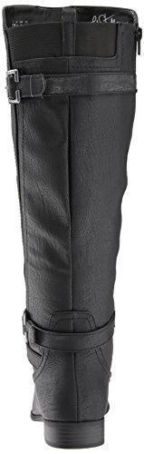 Francesca pour hautes Knee taillecouleur de Bottes femmes LifestrideChoisir PZn0k8wOXN