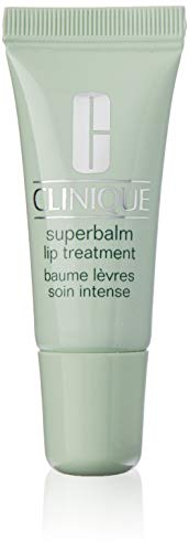 Clinique Superbalm Lip Treatment for Unisex, All Skin Types, 0.24 Ounce ()