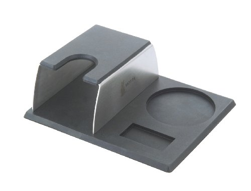 motta-integrated-tamping-stand-for-coffee-machine