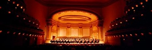 performers-on-a-stage-carnegie-hall-new-york-city-new-york-state-usa-poster-print-18-x-7