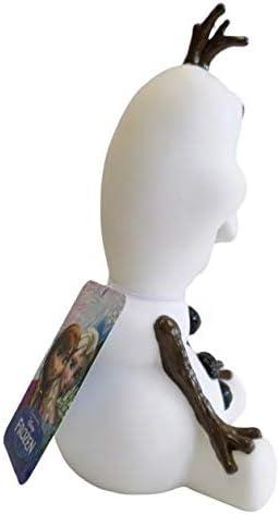 BB Designs Tirelire en c/éramique Blanc Taille M