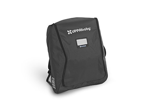 minu travelsafe bag