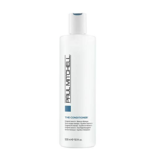 Paul Mitchell Original The Conditioner, 16.9 Fl Oz