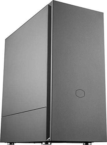 ITDat - Ordenador de sobremesa (AMD Ryzen 5 3600 hasta 9 3950X, 16 ...