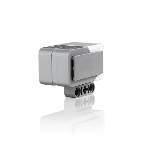 Lego Mindstorms Ev3 Gyro...