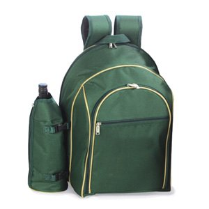 picnic-plus-endeavor-2-person-picnic-backpack